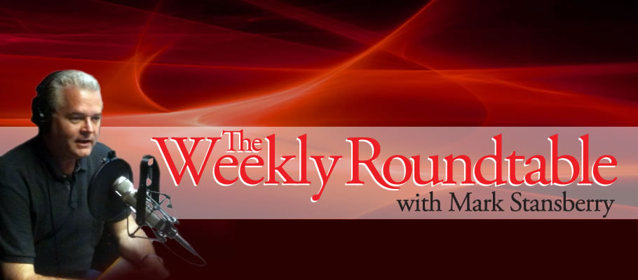 The Weekly Roundtable