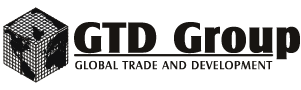 The GTD Group
